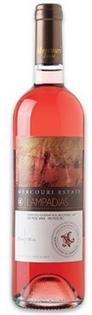Mercouri Estate Lampadias 2013 750ml